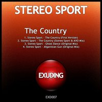 The Country — Stereo Sport
