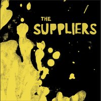 The Suppliers — The Suppliers