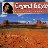 Country Greats - Crystal Gayle — Crystal Gayle