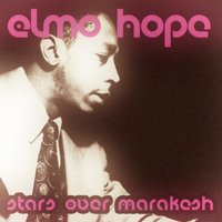 Stars over Marakesh — Elmo Hope