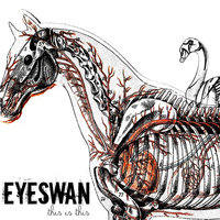 This is This — Eyeswan