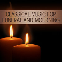 Classical Music for Funeral and Mourning — Slovak Philharmonic Orchestra