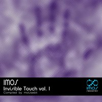 Invisible Touch, Vol.1 — сборник