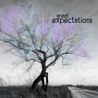 Great Expectations — Farah Stout