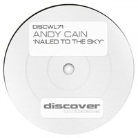Nailed to the Sky — Andy Cain