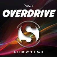Overdrive — Roby. V
