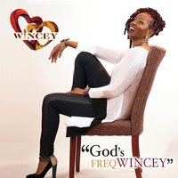 God's Freqwincey — Wincey