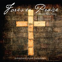 Forever Praise: Sing a New Song — сборник