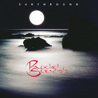 Earthbound - Remastered 2007 — Rocket Scientists