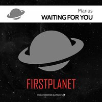 Waiting for You — Marius