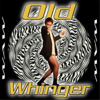 Old Whinger — WAW