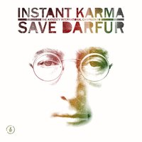 Instant Karma: The Amnesty International Campaign To Save Darfur — Green Day
