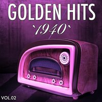 Golden Hits of the 40, Vol. 2 — сборник