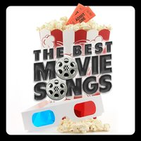 The Best Movie Songs — Best Movie Soundtracks, Soundtrack/Cast Album|Best Movie Soundtracks|Soundtrack