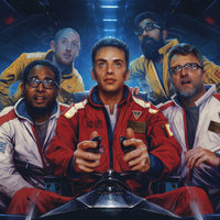 The Incredible True Story — Logic