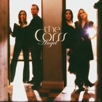 Angel — The Corrs