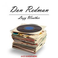 Lazy Weather — Don Redman