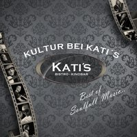 Best of 'Kultur Bei Katis' — сборник