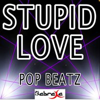 Stupid Love - Tribute to Jason Derulo — Pop beatz