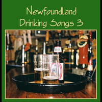 Newfoundland Drinking Songs 3 — сборник