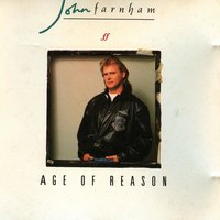 Age Of Reason — John Farnham