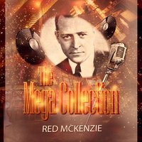 The Mega Collection — Red McKenzie