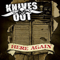 Here Again — Knives Out
