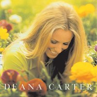 Did I Shave My Legs For This? — Deana Carter