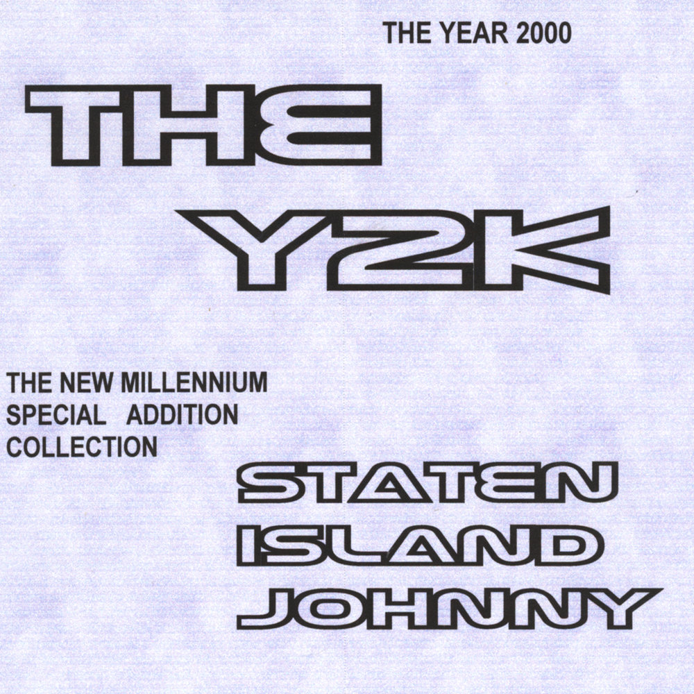 the y2k horror before the year ends Happy new year everyone this installment of deanwhump is inspired by an entry in john winchester's journal by alex irvine january 1: y2k didn't end the world.