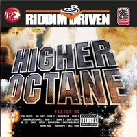 Riddim Driven: Higher Octane — сборник
