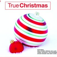 True Christmas / 3CD Set — сборник