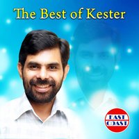 The Best of Kester — Kester