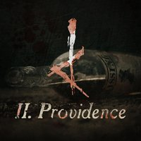 II. Providence — American Murder Song