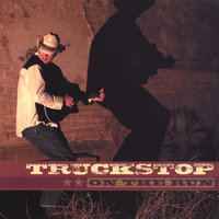 On The Run — Truckstop