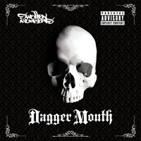Dagger Mouth — Swollen Members