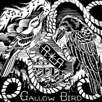 Gallow Bird — Red Light Rodeo