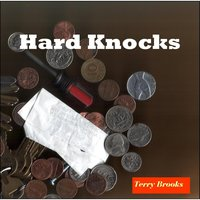 Hard Knocks — Terry Brooks