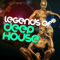Legends of Deep House — сборник
