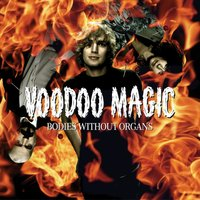 Voodoo Magic — BWO
