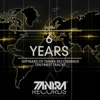 6 Years of Tanira Recordings — сборник