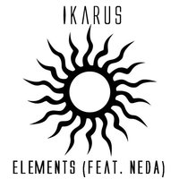 Elements (feat. Neda) — Ikarus