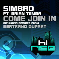 Come Join In — Simbad feat. Brian Temba