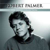 The Silver Range — Robert Palmer