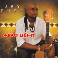 Afro Light — Jay Fuse