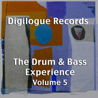 The Drum & Bass Experience Volume 5 — сборник