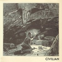 Fear & Trembling — Civilian
