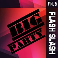 Big Party, Vol. 9 — сборник