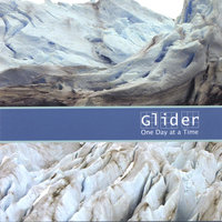 One Day at a Time — Glider