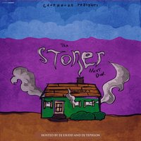 The Stoner Next Door — Smileyface