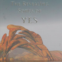 The Revealing Songs Of Yes — сборник